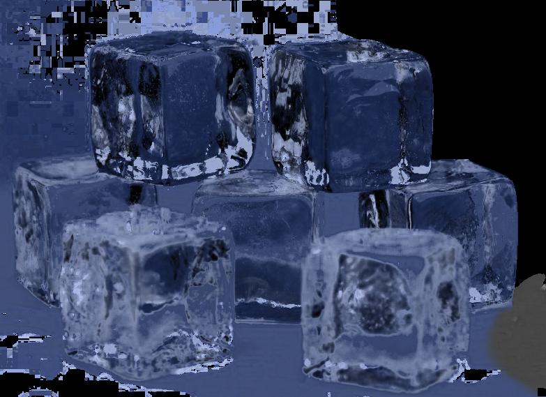 right ice