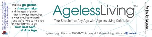 Ageless-Web2