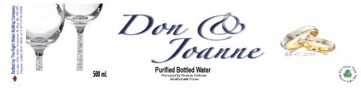 DonJoanne-web