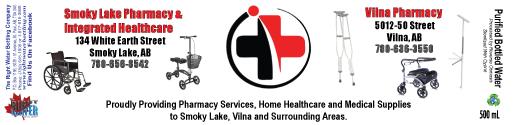 Pharmacy-web