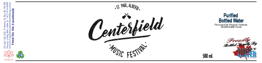 centerfield-web