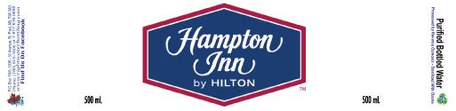 hampton-web