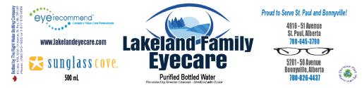 lakelandEye-web